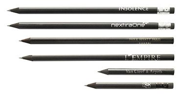 actu-luxury-black-crayons-publi