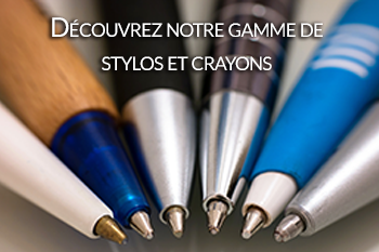 bouton-crayon-stylo-publicitair