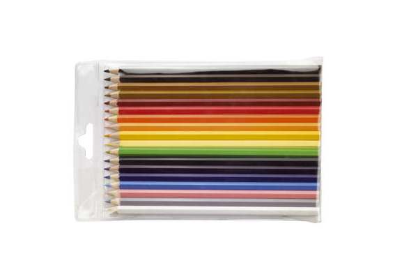 crayons-couleurs-personnalise-p